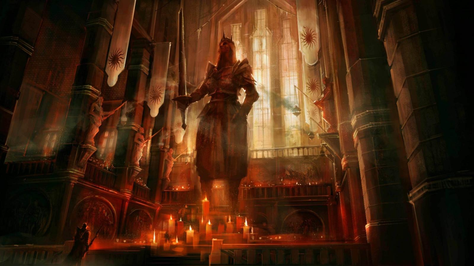 https://c.wallhere.com/photos/75/fe/Dragon_Age_II_Dragon_Age_fantasy_art_concept_art_video_games_candles_statue_temple-123221.jpg!d
