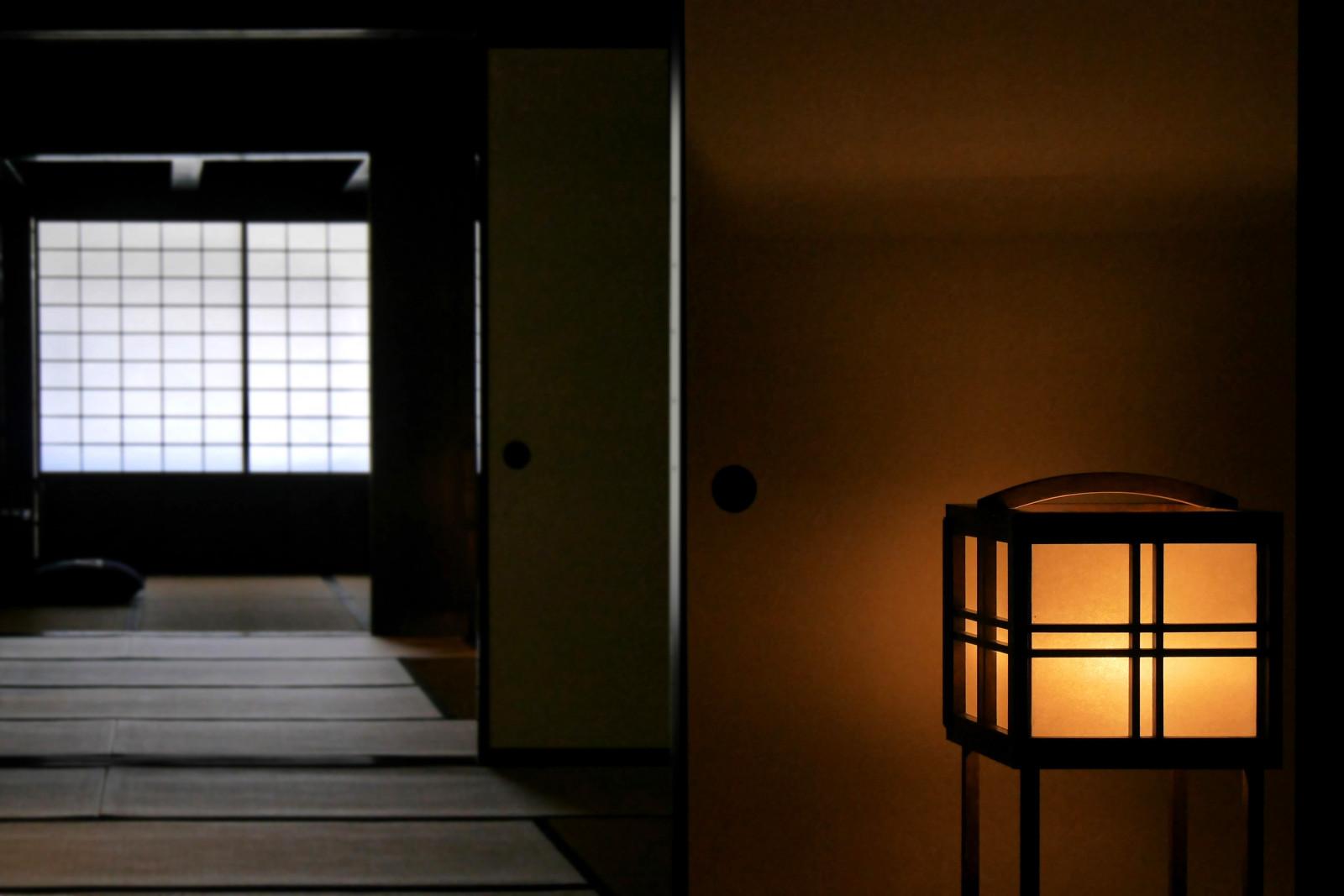 Sfondi leggero lampada architettura interior design finestra