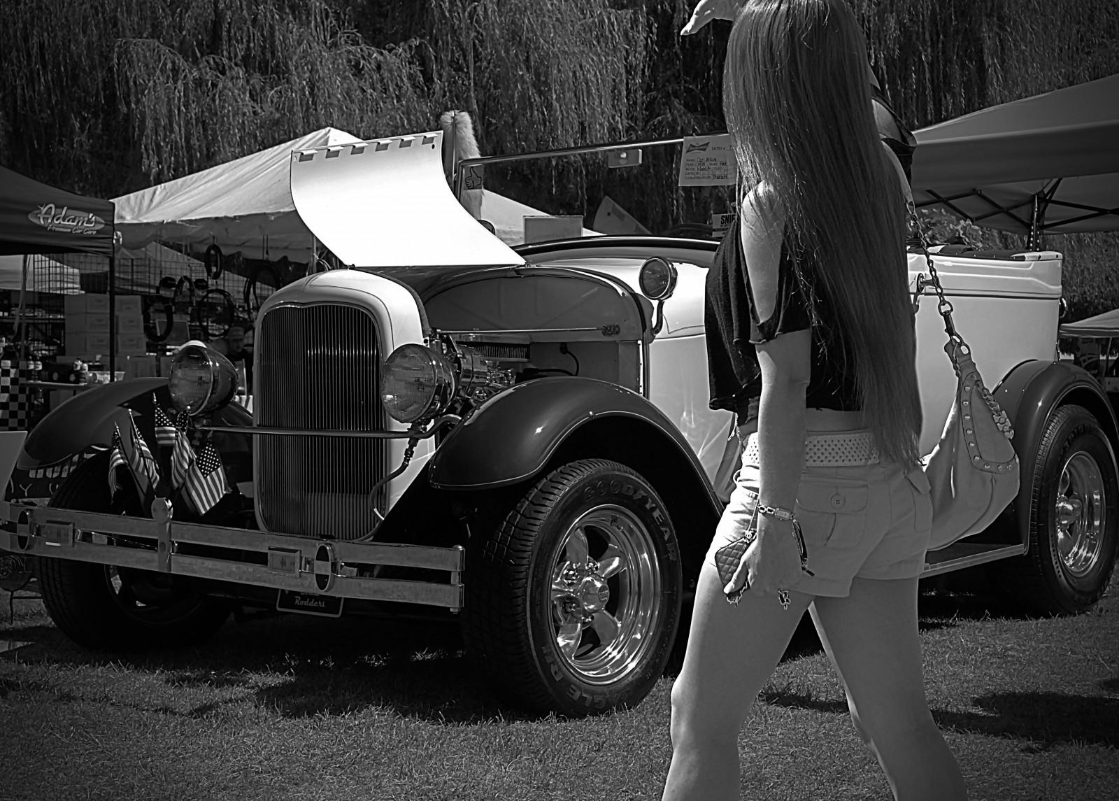 hintergrundbilder schwarz einfarbig fahrzeug sportwagen oldtimer ziemlich sch nheit. Black Bedroom Furniture Sets. Home Design Ideas