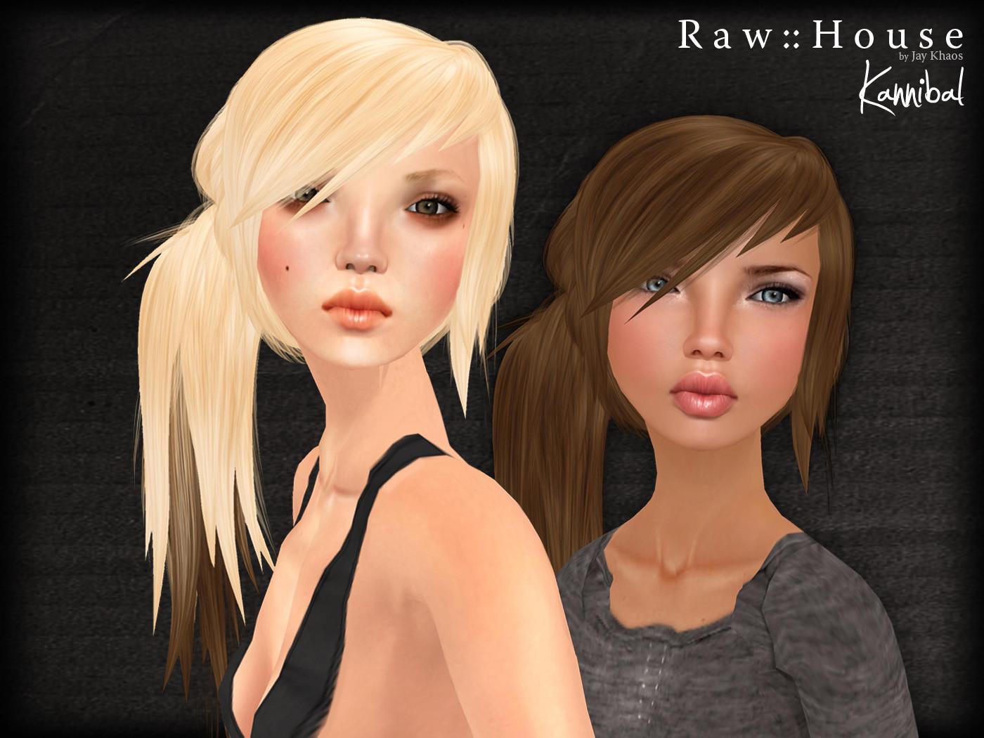 Hintergrundbilder Lange Haare Schwarzes Haar Pferdeschwanz Emo
