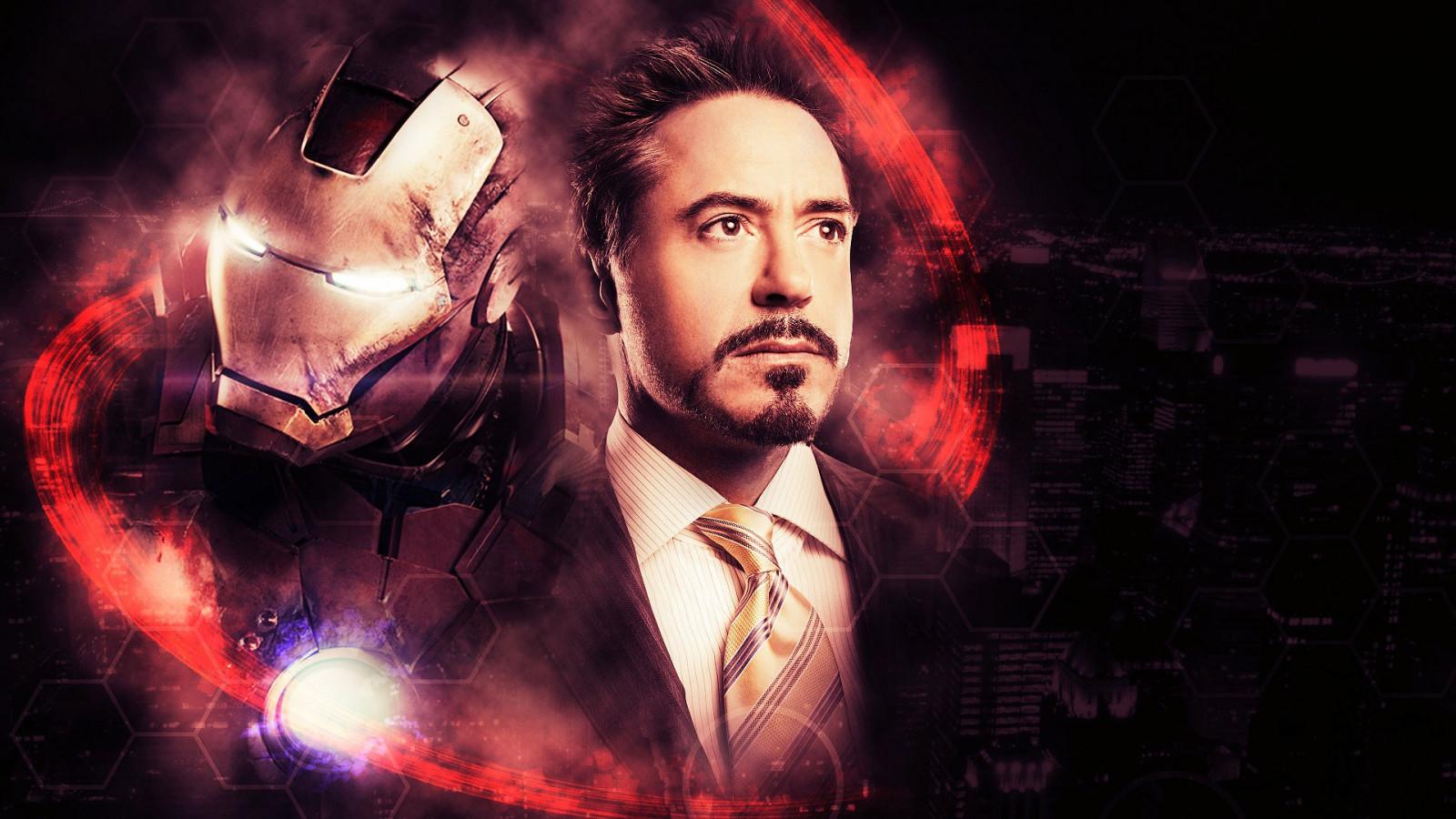 https://c.wallhere.com/photos/76/ac/Iron_Man_Tony_Stark_Robert_Downey_Jr-142613.jpg!d
