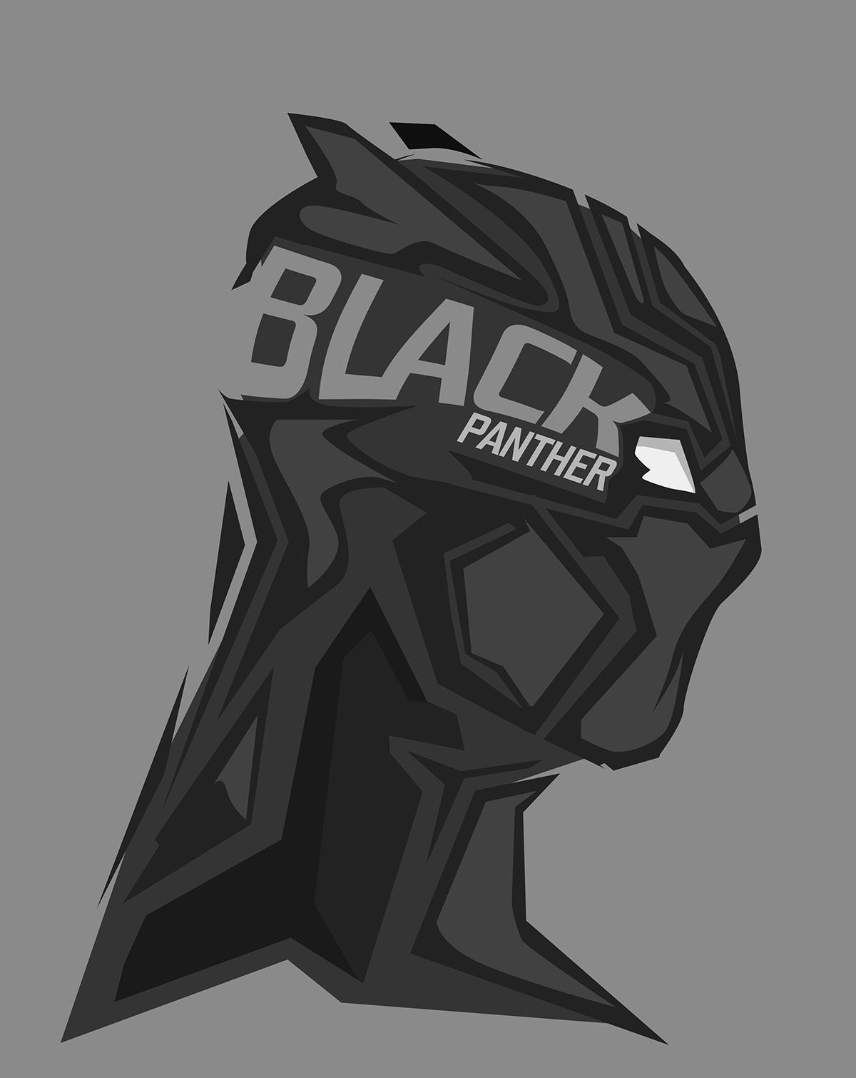 Great Wallpaper Marvel Falcon - Marvel_Divas_Batman_Black_Panther_Flash_Falcon_cyclone_Punisher_DC_Comics-41566  HD_6474100.png!d