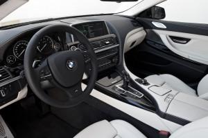 Car BMW Vehicle Interior 6 Convertible 5 Series 7 Sedan Wheel