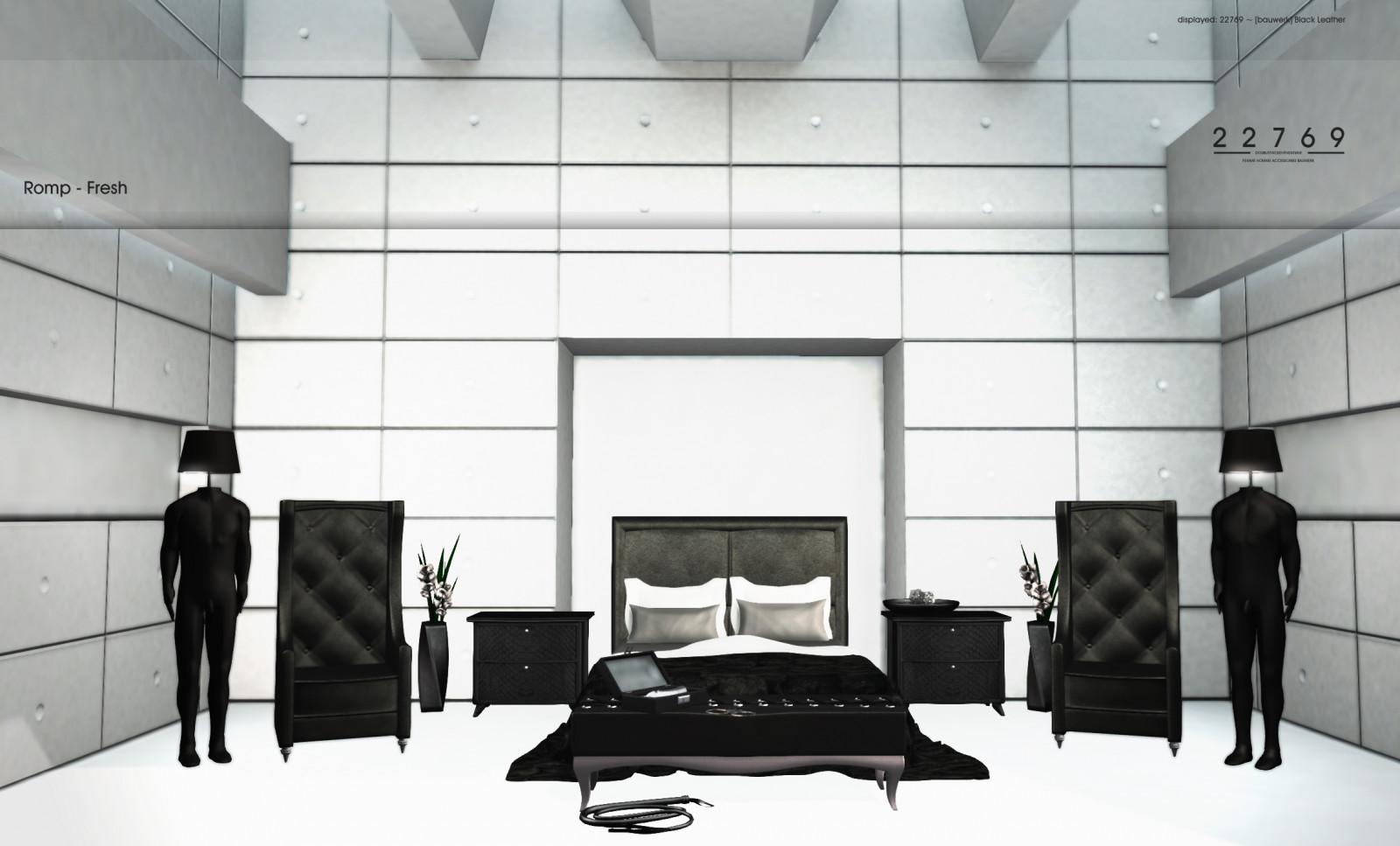 Hintergrundbilder Fenster Bett Mauer Buro Schlafzimmer