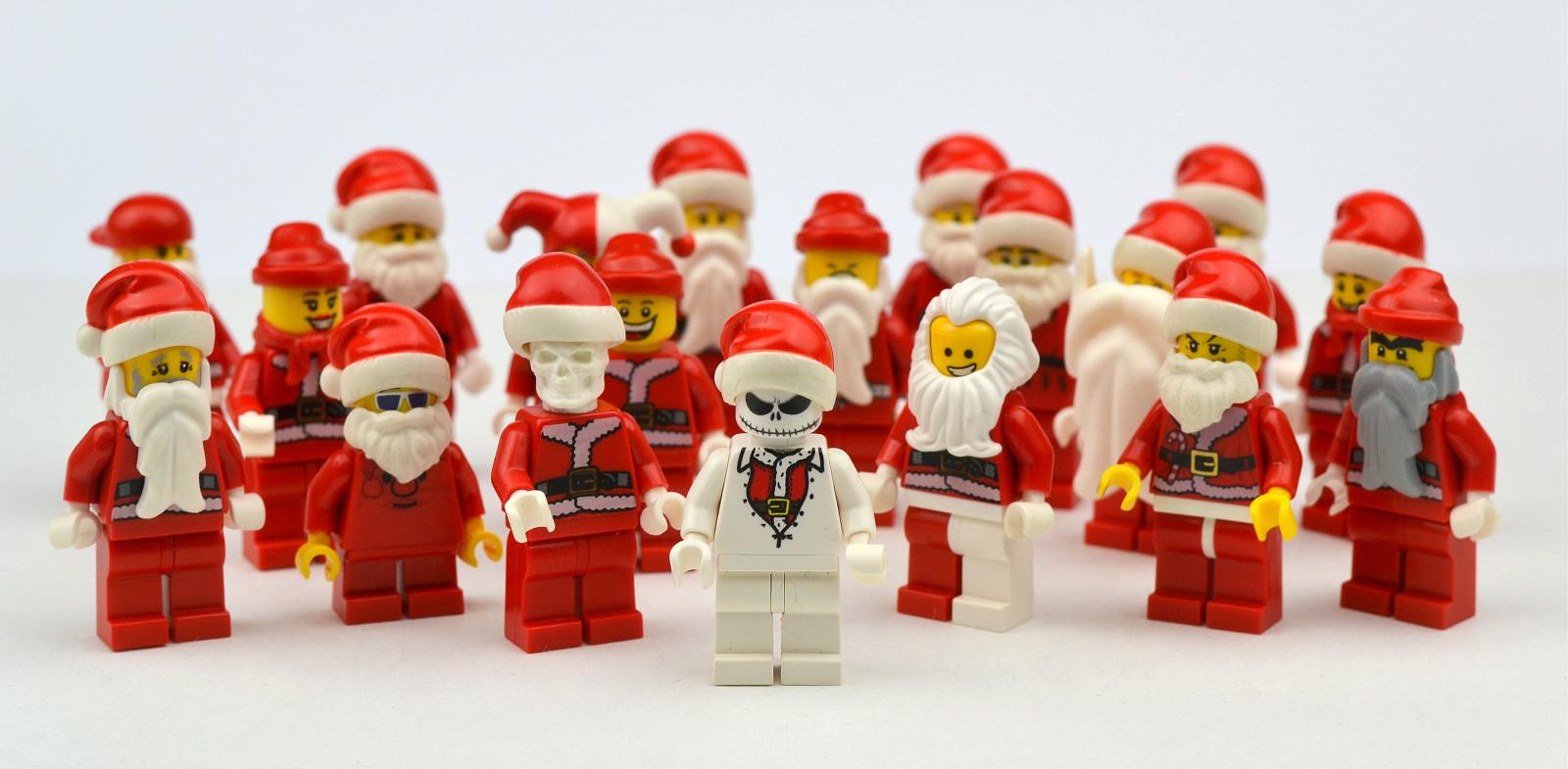 Hintergrundbilder : rot, LEGO, Spielzeug, Urlaub, Jack, glücklich ...