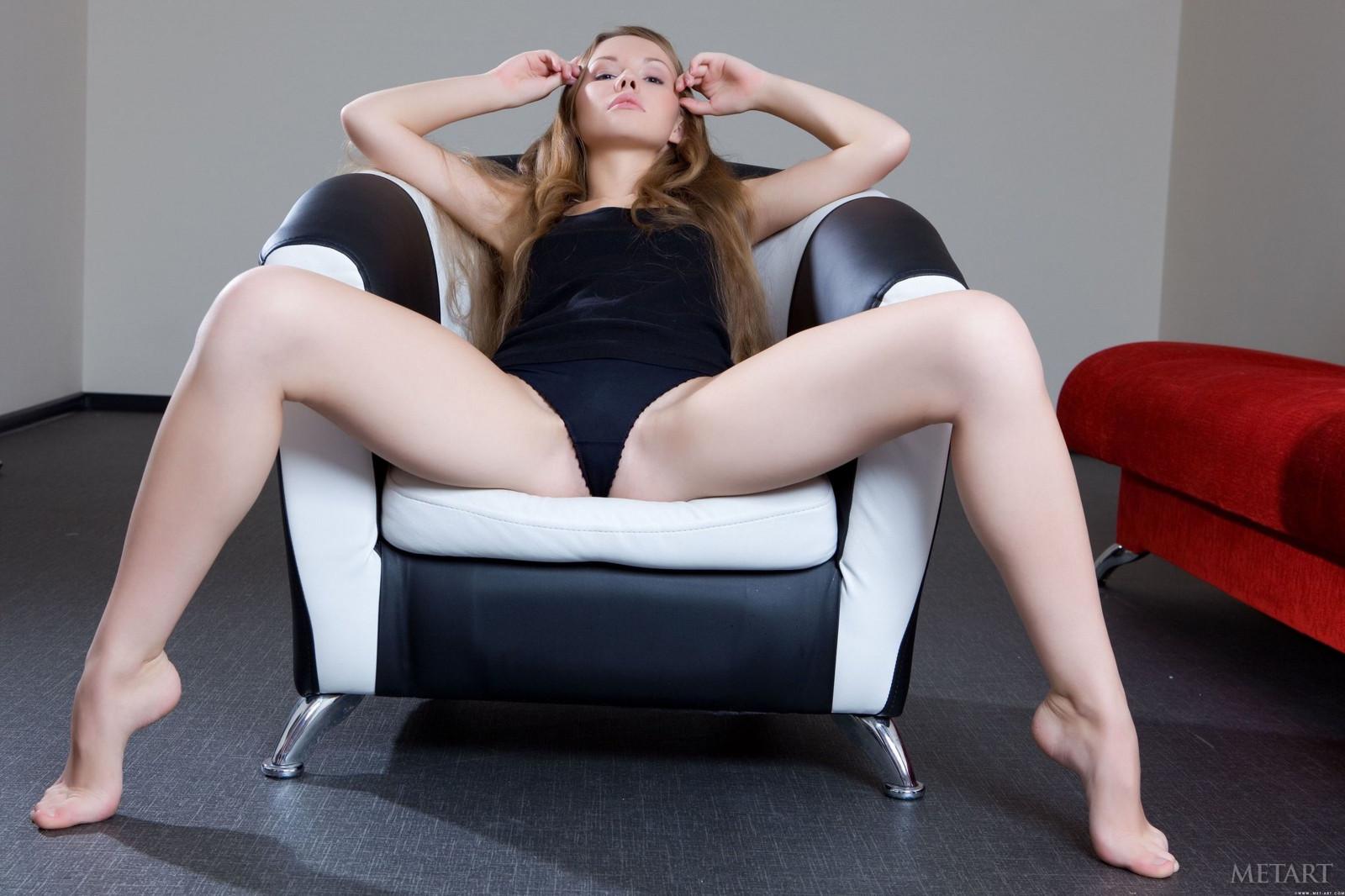 мамки раздвигают ноги фото загрузить 8