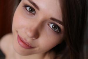 Close up teen porn