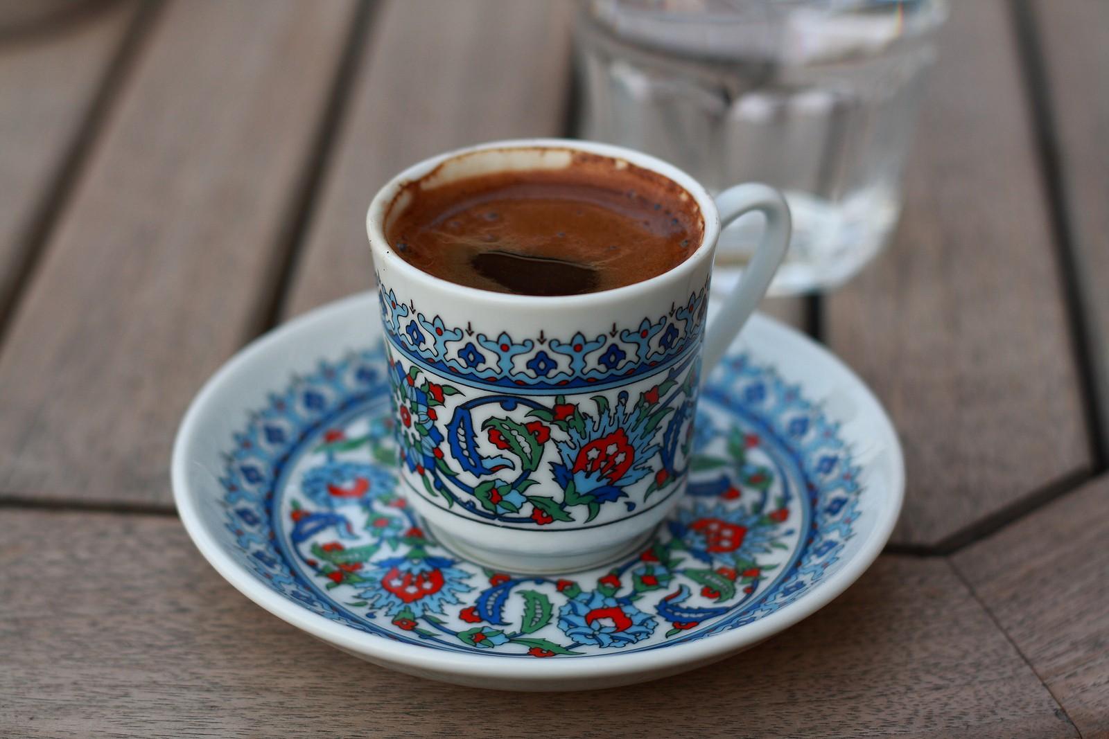 Hintergrundbilder : digitale Kunst, Getränk, Truthahn, Türkisch ...