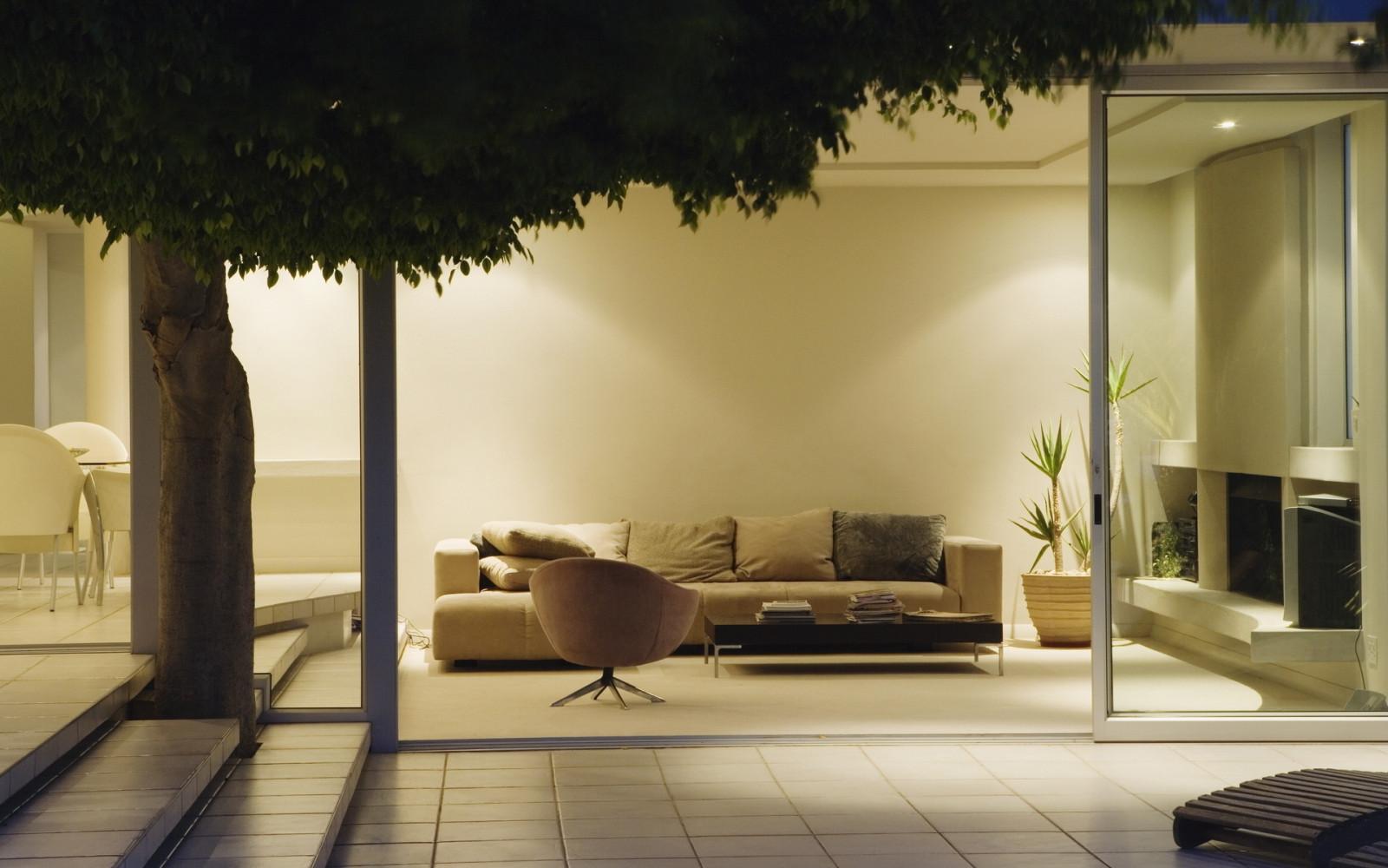 Hintergrundbilder : Blätter, Fenster, Zimmer, Pflanzen, Mauer, Holz ...