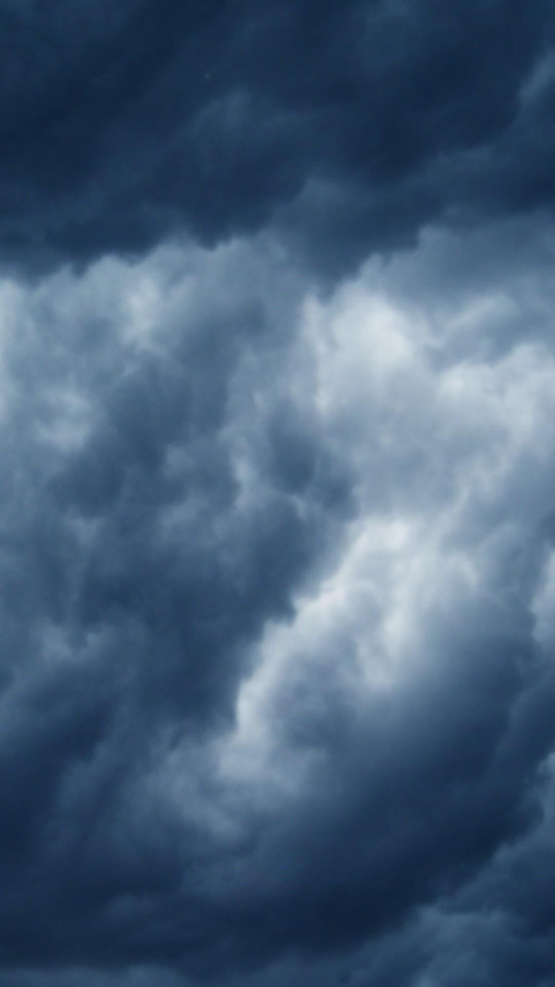 デスクトップ壁紙 空 雲 嵐 雰囲気 天気 雷雨 昼間 気象現象