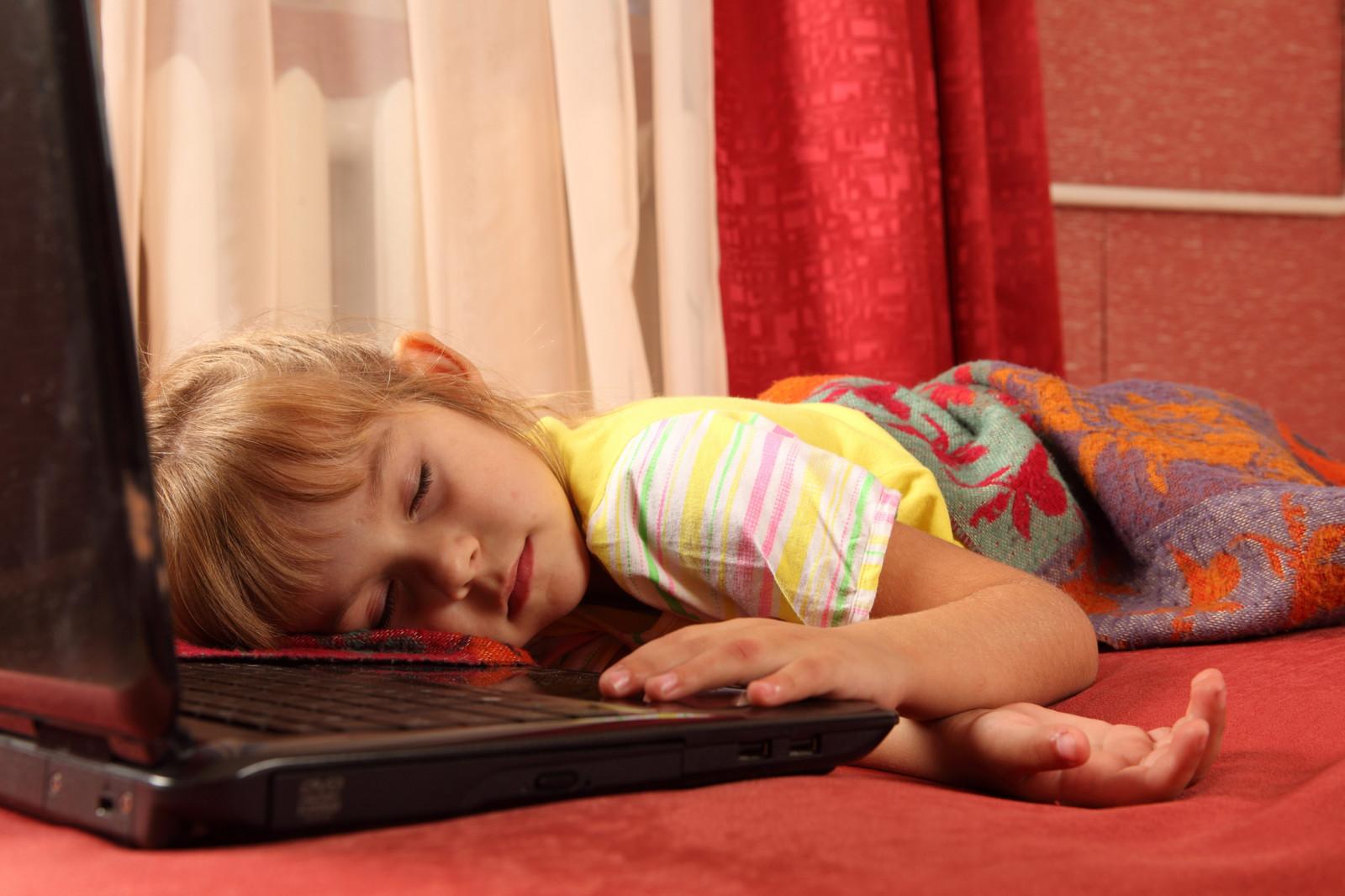 Форума, смешные картинки сонных девочек