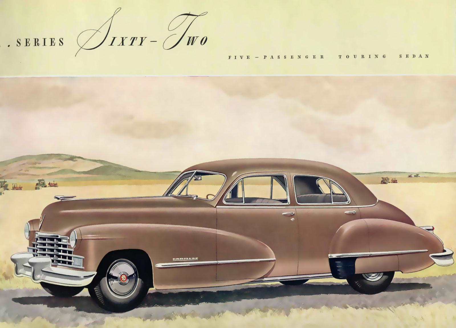 Wallpaper : Buick, vintage, wheels, brand, Vintage car, classic ...