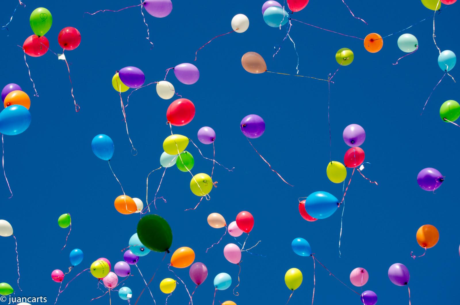 Fondos De Pantalla : Azul, Fiesta, Cielo, Azul, Nikon