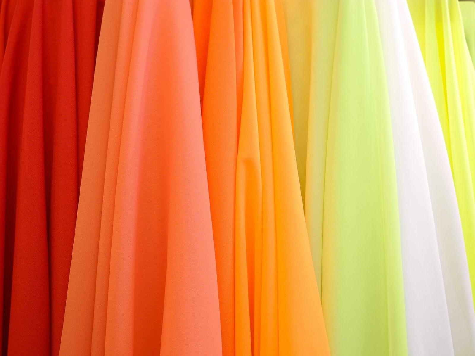 вырос ткани разных цветов картинки например, секретный
