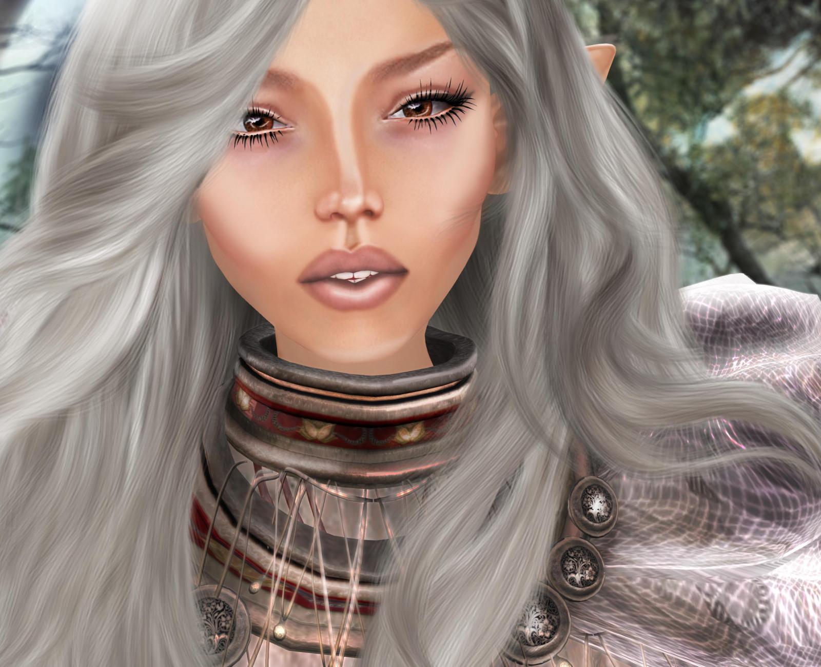 Hintergrundbilder Malerei Augen Lange Haare Schatten Mond