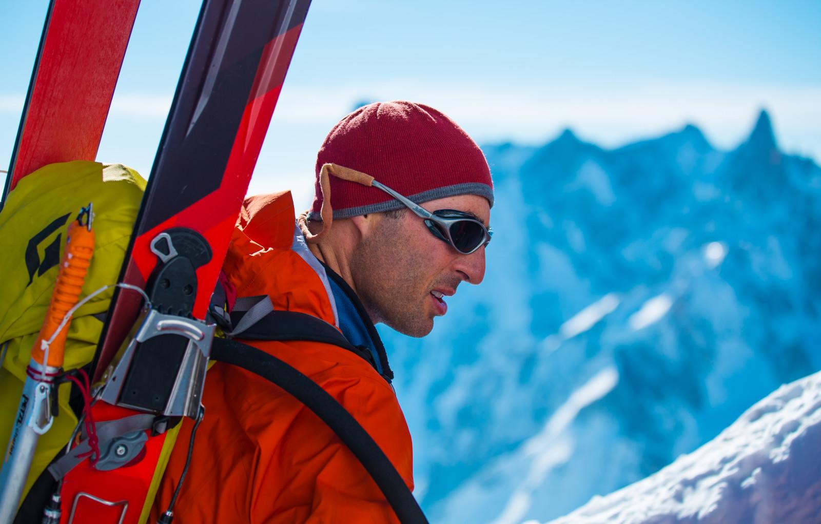 база отдыха, картинки с широким разрешением альпинисты в горах будет реакции