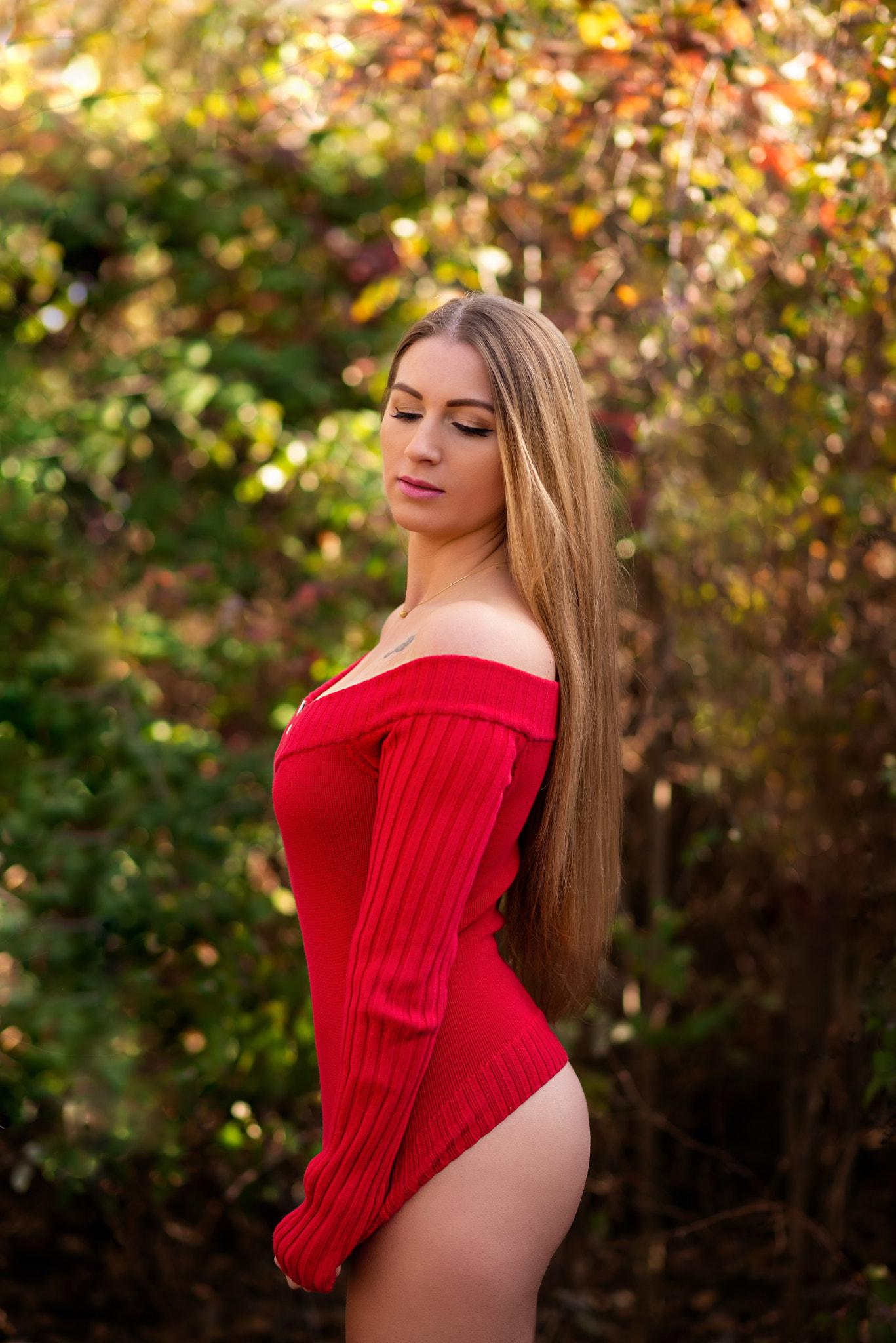 Fondos De Pantalla Mujer Modelo Mujeres Al Aire Libre