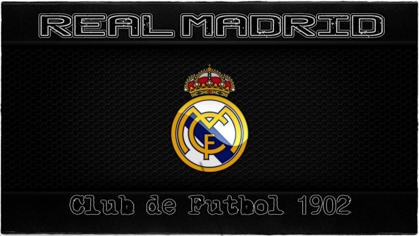 Fußballvereine Madrid