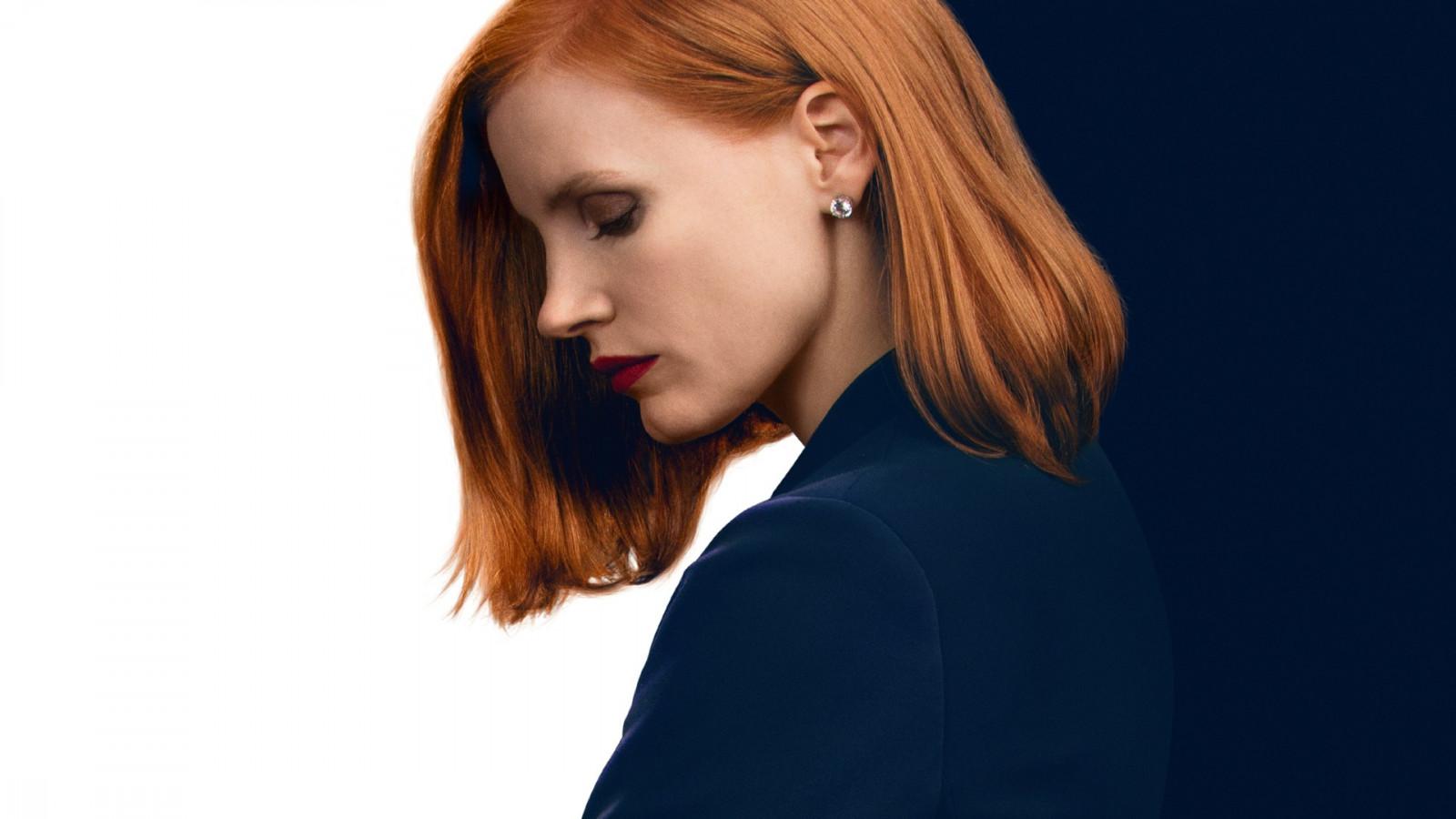 Sänger Rote Haare