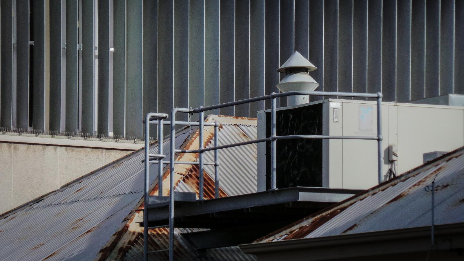 Fondos de pantalla : arquitectura, edificio, techo, fachada, pretil ...