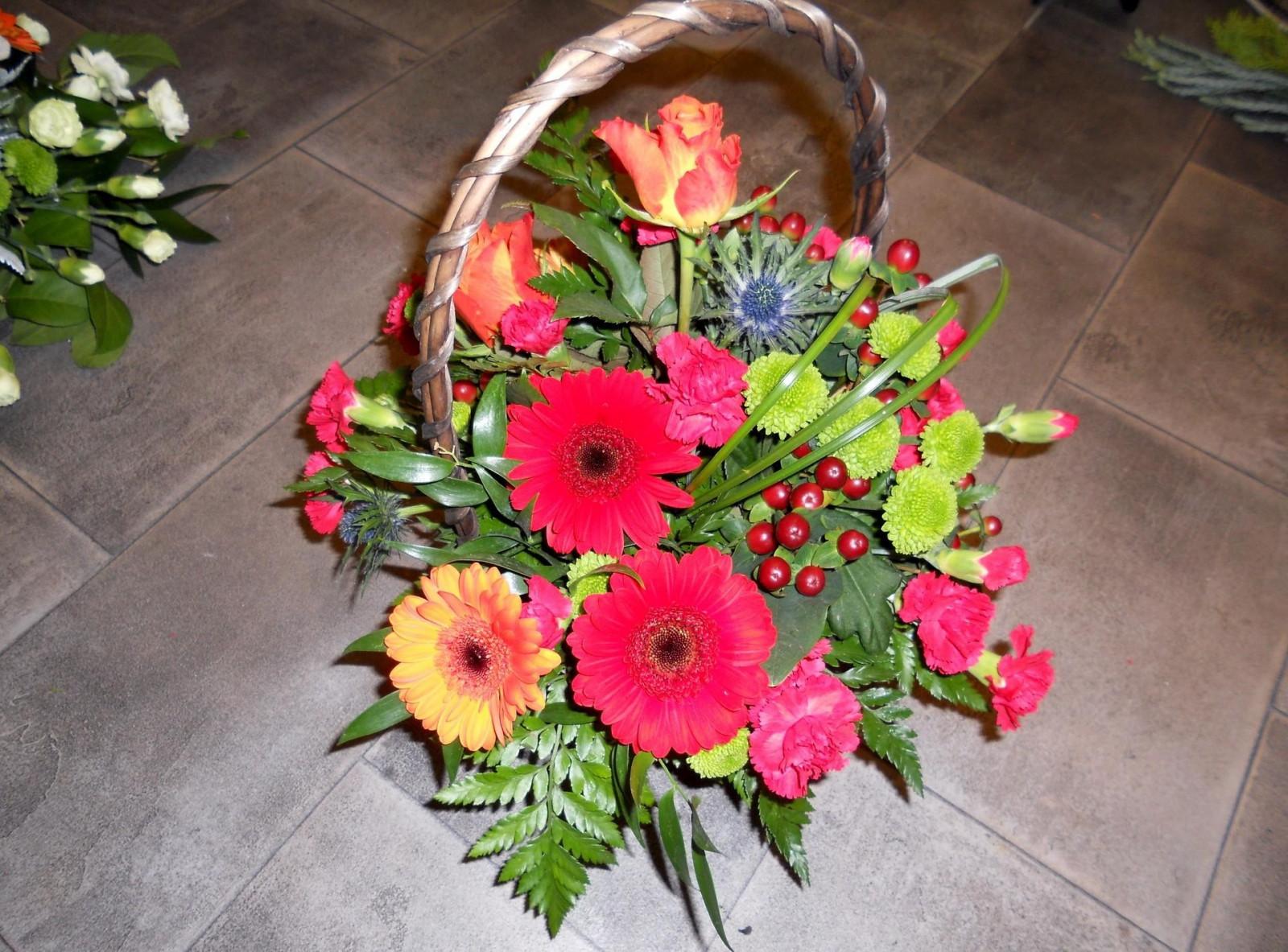 Картинки с цветами гладиолусов хризантем и герберов роз, анимация картинки