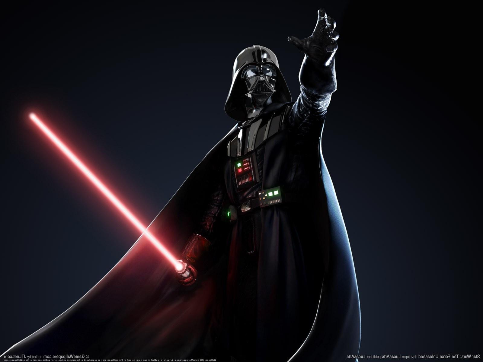 Wallpaper Star Wars Darth Vader Darkness 1600x1200 Px Computer Wallpaper 1600x1200 4kwallpaper 787233 Hd Wallpapers Wallhere