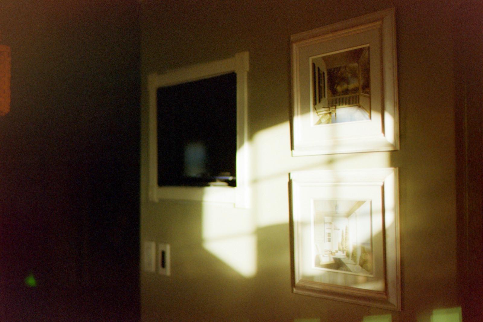 Hintergrundbilder : Landschaft, alt, Fenster, Zimmer, Mauer ...