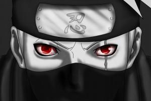 Fondos de pantalla  ilustracin Anime dibujos animados Hatake