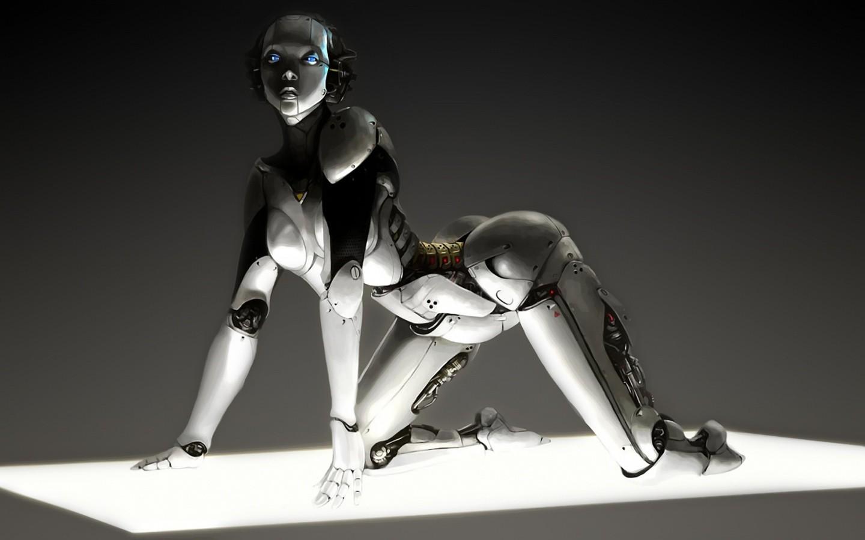 seks-robot-budushego