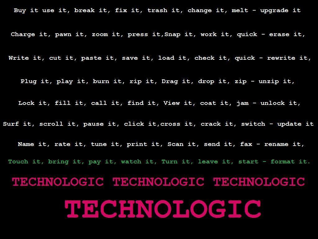 Wallpaper Typography Text Daft Punk Brand Lyrics Biology Shape Line Screenshot Presentation Font Human Action 1024x768 Callvin 257866 Hd Wallpapers Wallhere