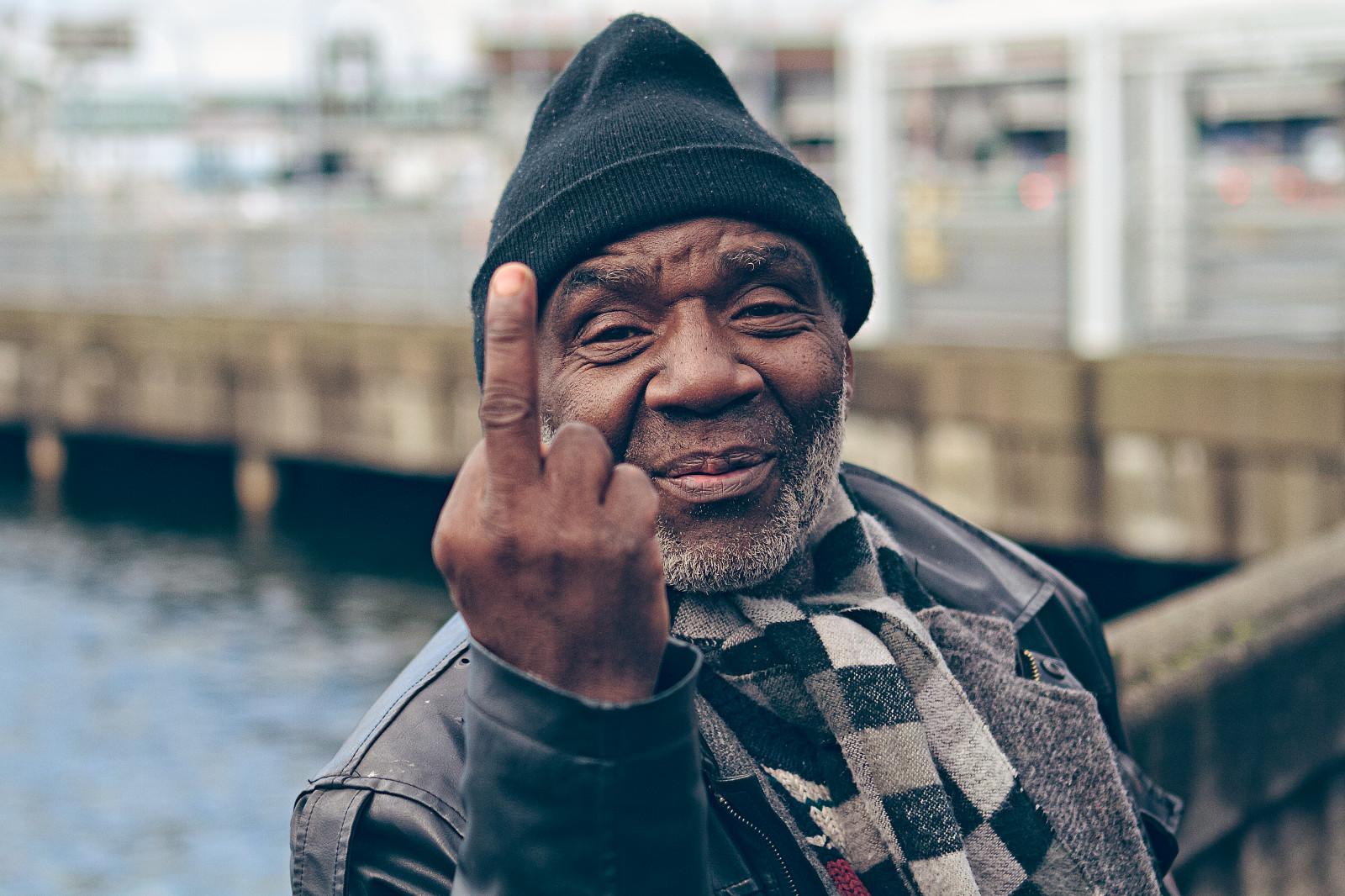 https://c.wallhere.com/photos/7e/1e/birthday_seattle_urban_man_male_guy_water_hat-868942.jpg!d