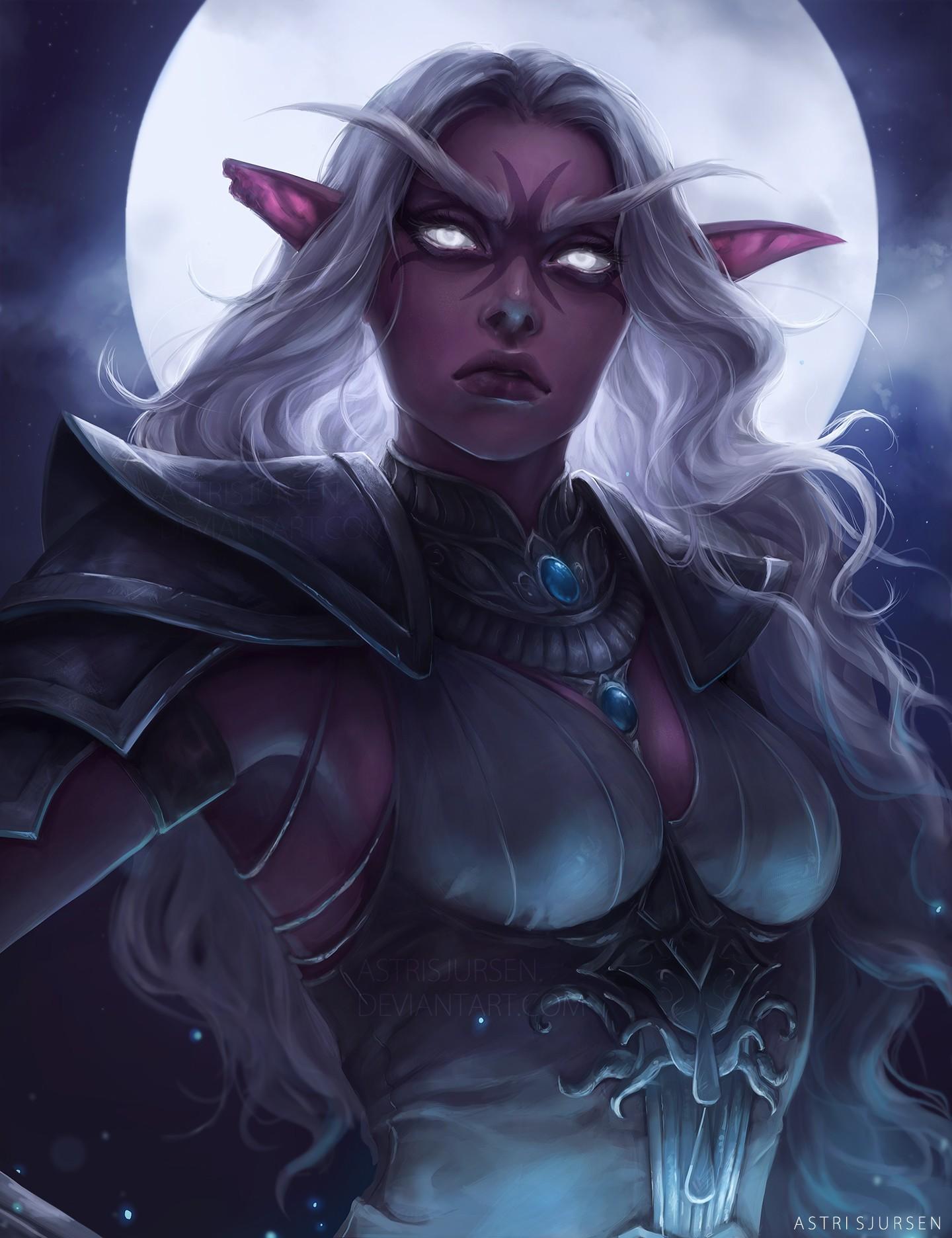 Wallpaper Cg Artwork Woman Warrior Mythology Fictional