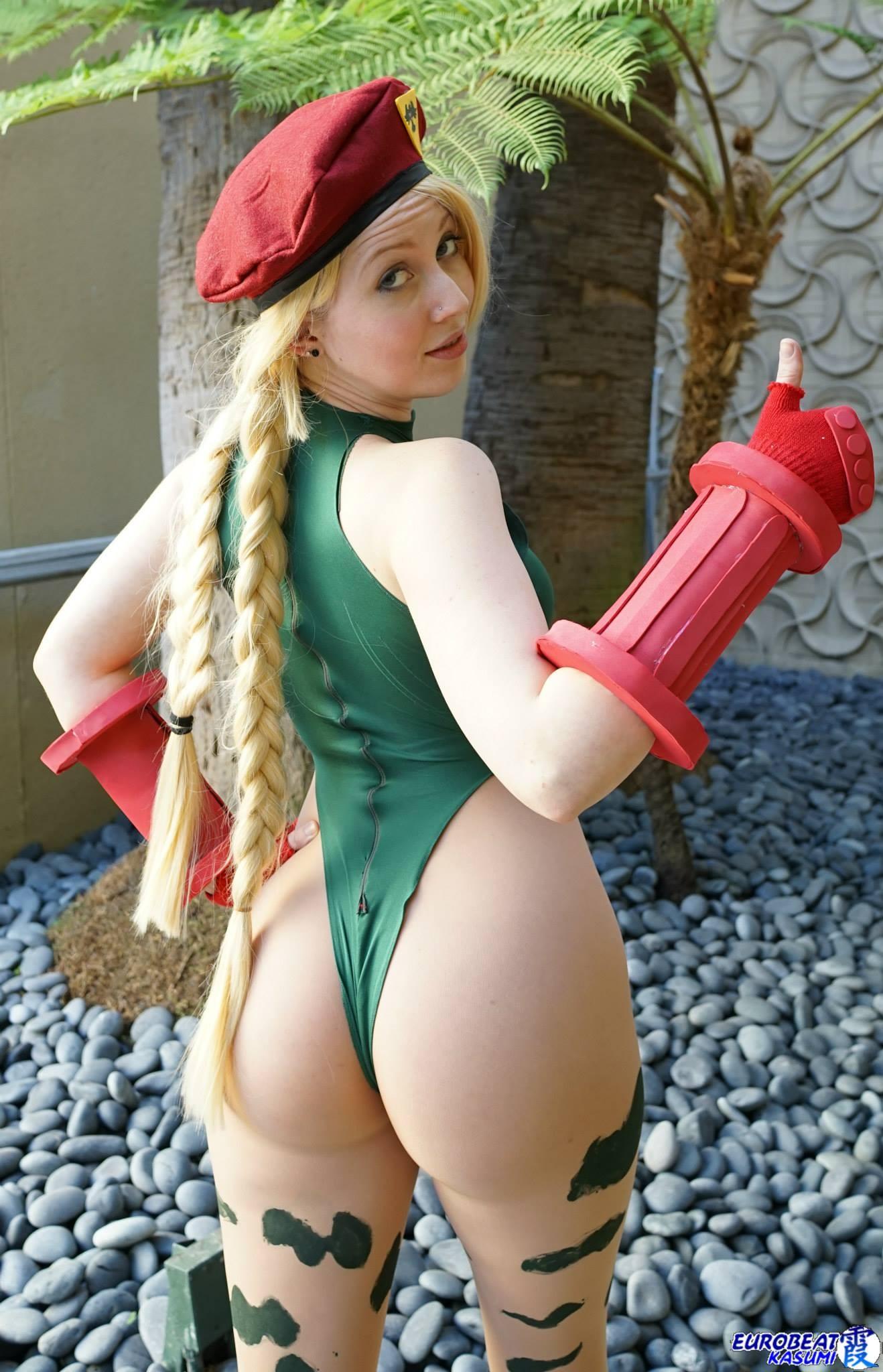 cum-nude-cosplay-sexy-ass