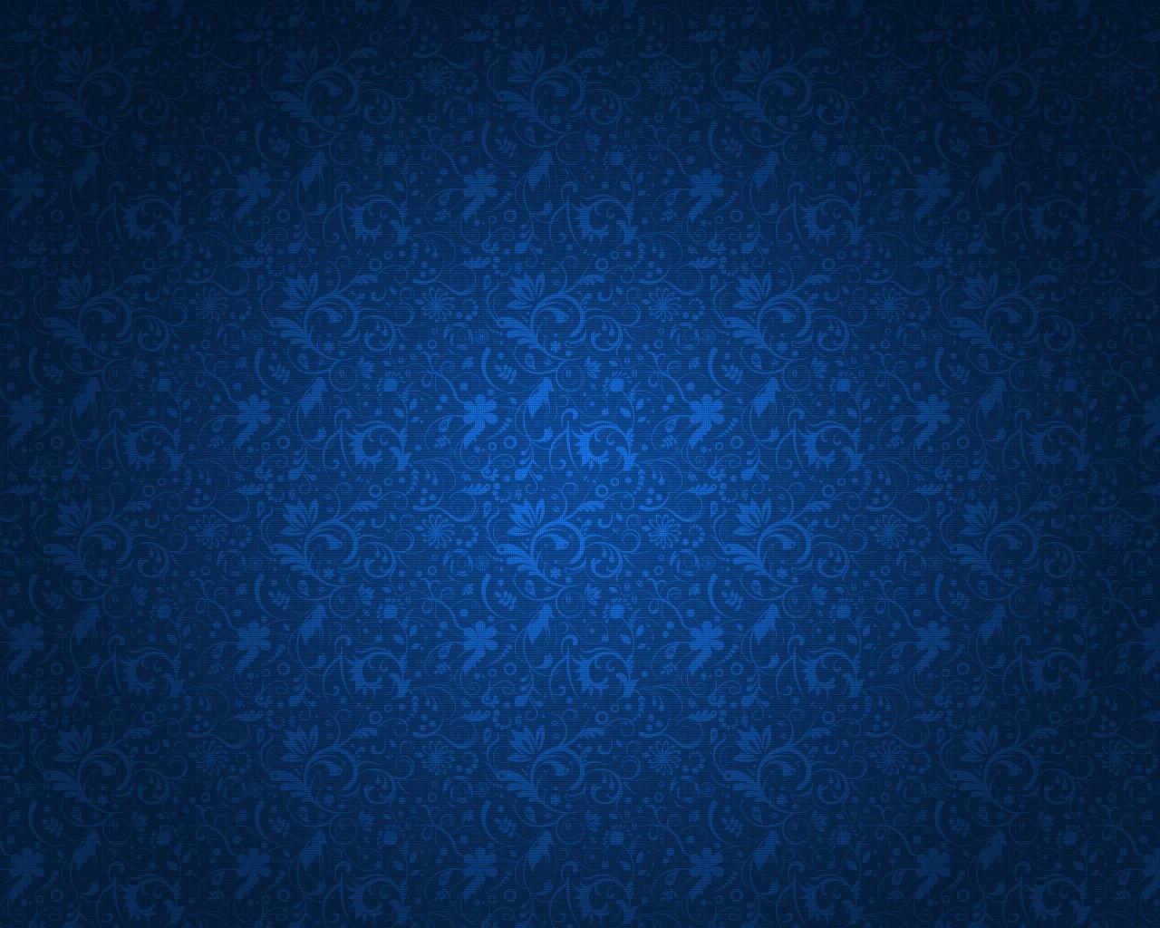 デスクトップ壁紙 抽象 スペース パターン テクスチャ 雰囲気 1280x1024ピクセル コンピュータの壁紙 フォント 現象 青空 電気青 1280x1024 Wallhaven デスクトップ壁紙 Wallhere