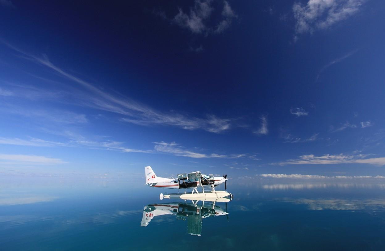 более, картинки самолеты в небе над морем рыхлении