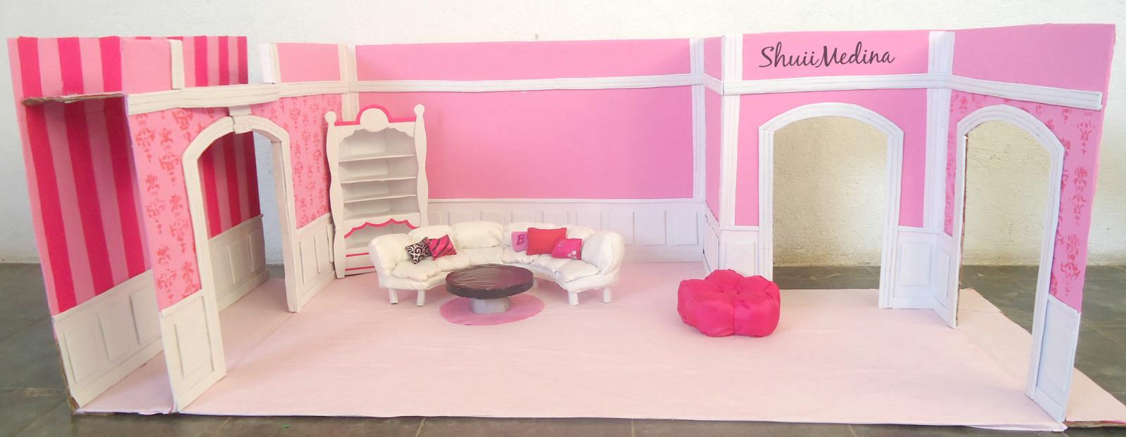 Fondos de pantalla : rosado, producto, mueble, habitación, cama ...