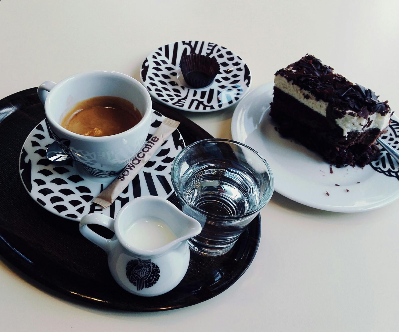 Открытки две чашки кофе и тортики, прикольные картинки картинки