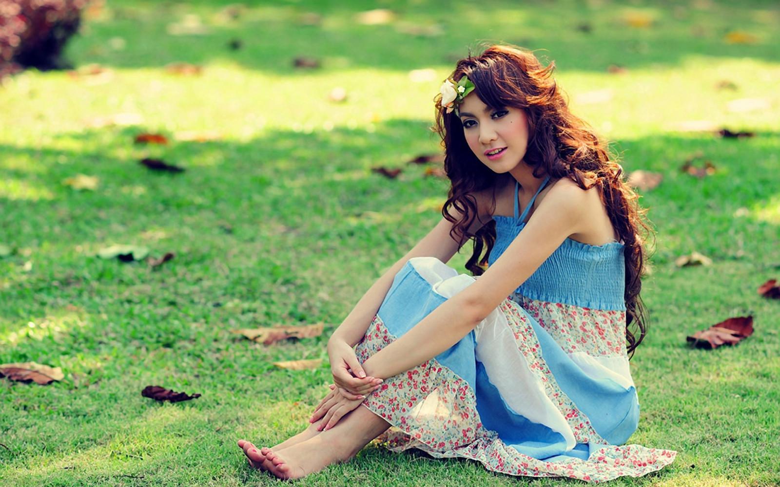 Punjabi girl sad hd images
