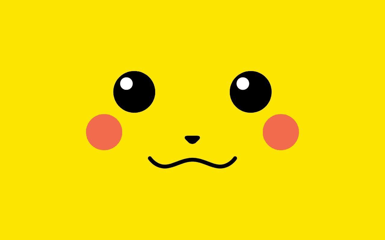 Wallpaper illustration cartoon pok mon smiley pikachu icon illustration cartoon pok mon smiley pikachu icon emoticon font altavistaventures Image collections