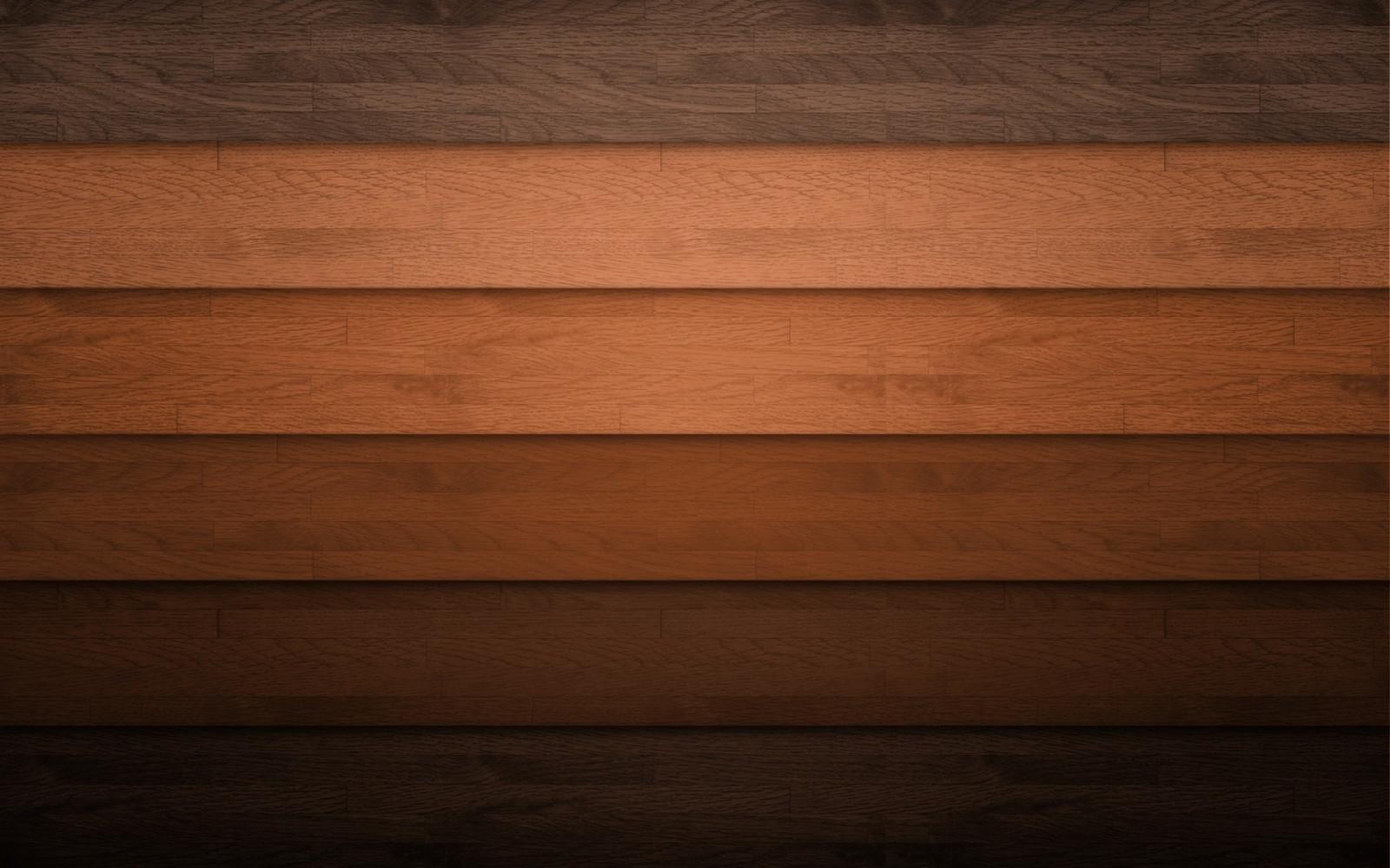 Wallpaper Table Pattern Floor Hardwood Furniture