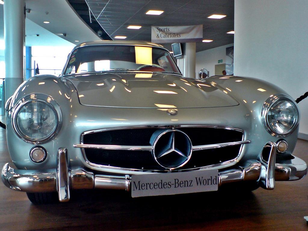 Wallpaper : Sport, Supercars, Mercedes Benz, World, Sports Car, UK, Classic  Car, Coupe, Performance Car, Surrey, Mercedes Benz 300SL, Brooklands, My,  Cars, ...