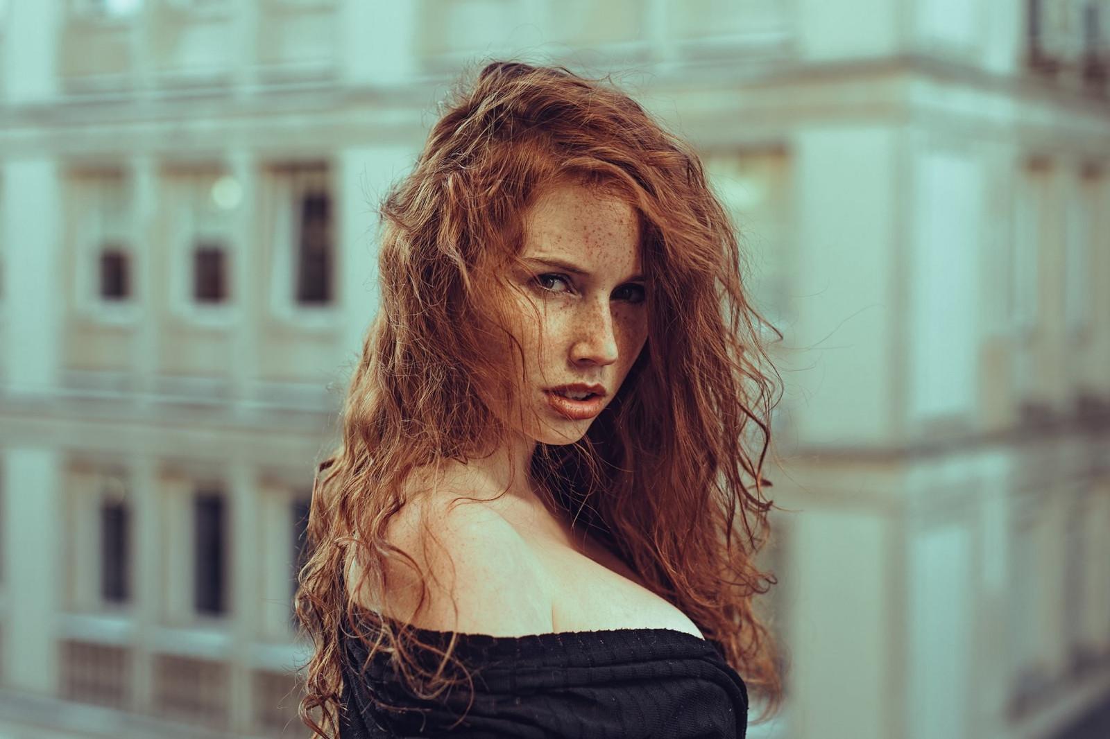 Hintergrundbilder Haar Menschliche Haarfarbe Schönheit Dame