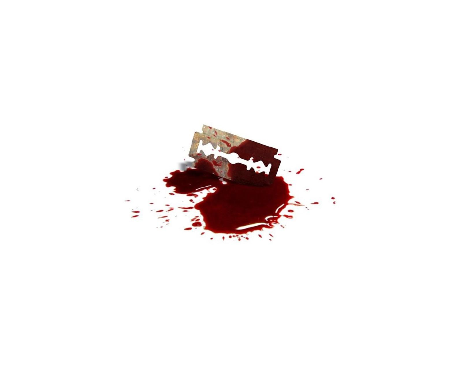 Fondos de pantalla : horror, corazón, logo, sangre, marca, etiqueta ...