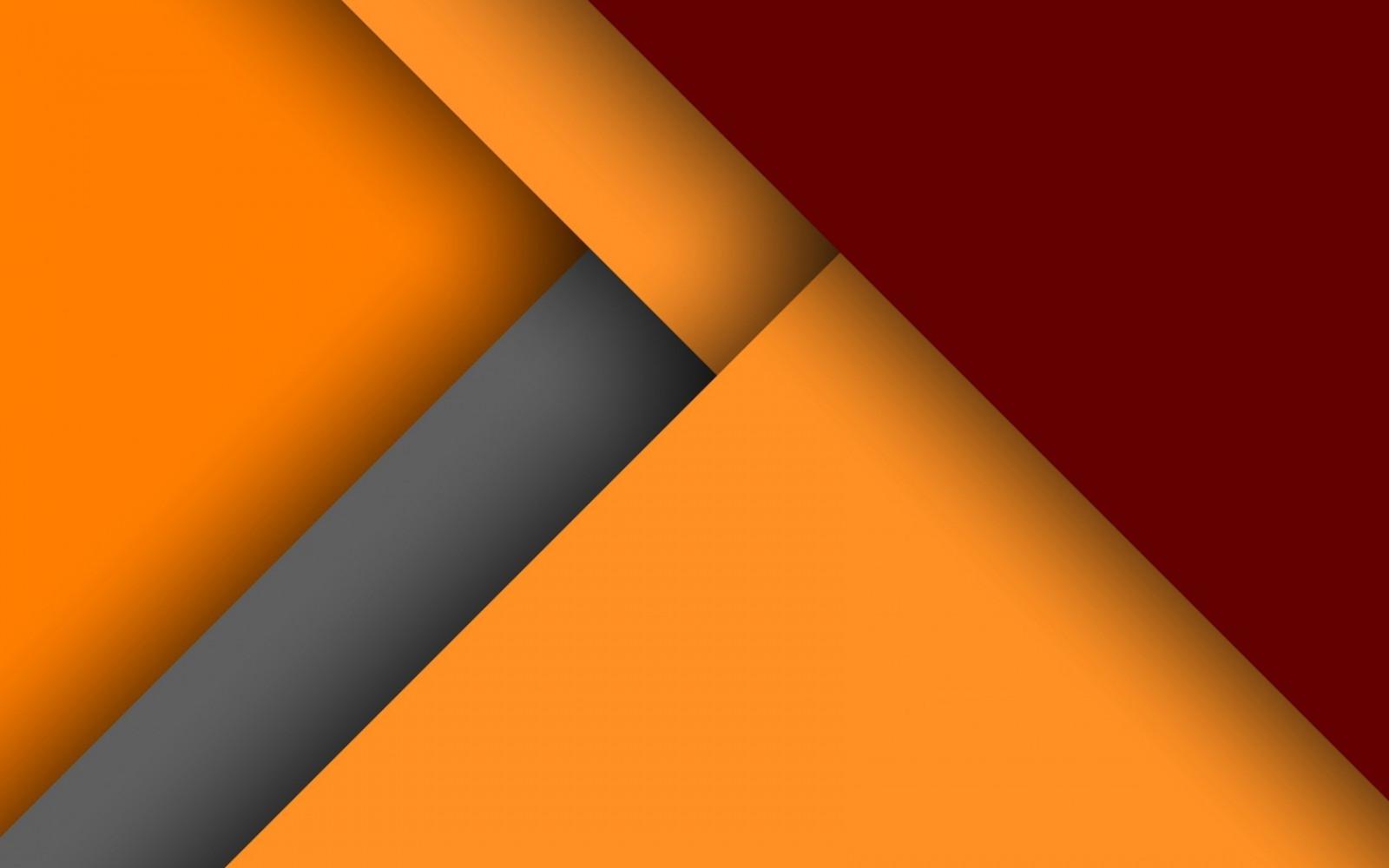 Minimalism Pattern Abstract Lines Geometry Wallpapers: Wallpaper : Abstract, Minimalism, Sky, Symmetry, Yellow