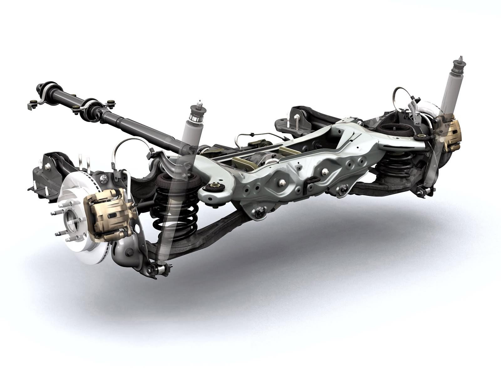 Что лучше: Тойота Венза или Хайлендер или Прадо 2014-2015 ...