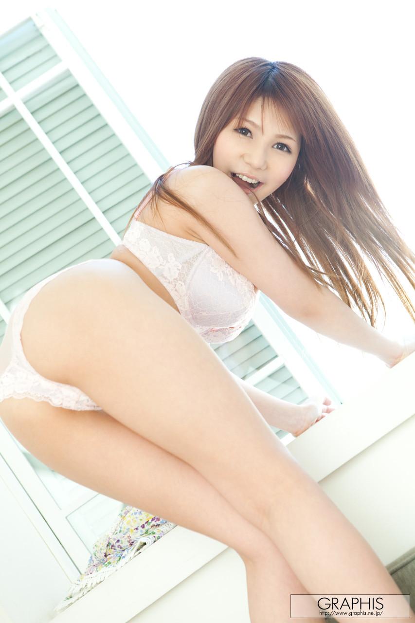 Az öt legjobb kínai pornószínésznő - Egyikőjük, Annabel Chong egy kőkemény gangbang filmmel várt híressé Amerikában.
