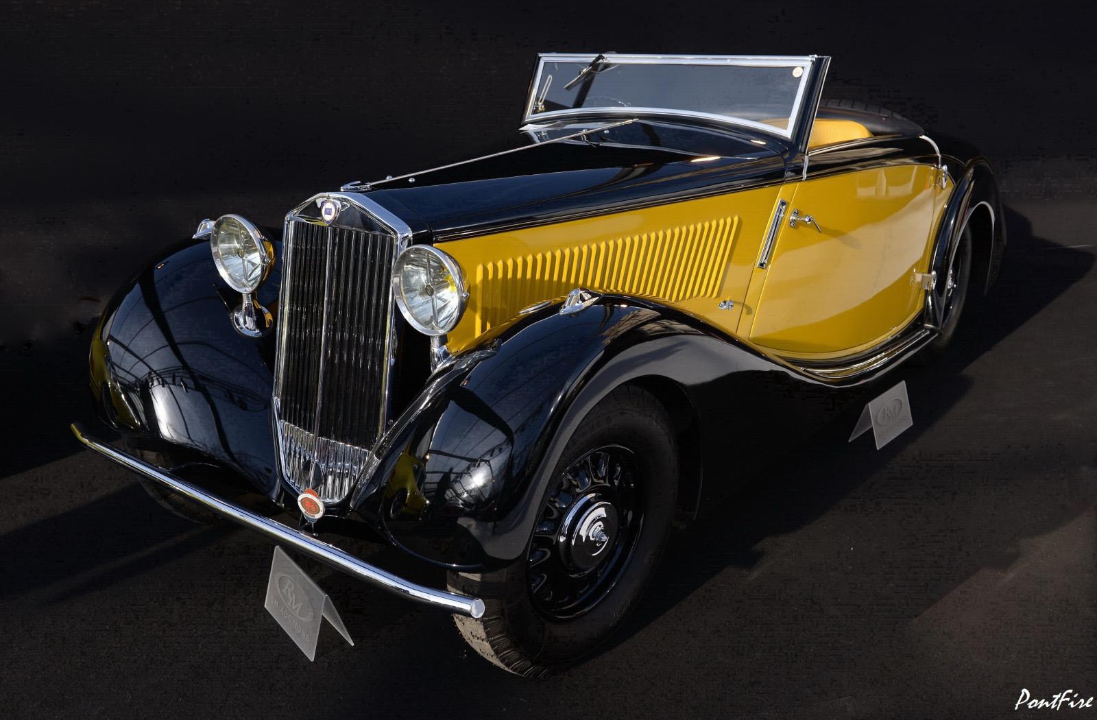 papel de parede carro fran a paris eclipse carro antigo carro cl ssico voiture lancia. Black Bedroom Furniture Sets. Home Design Ideas