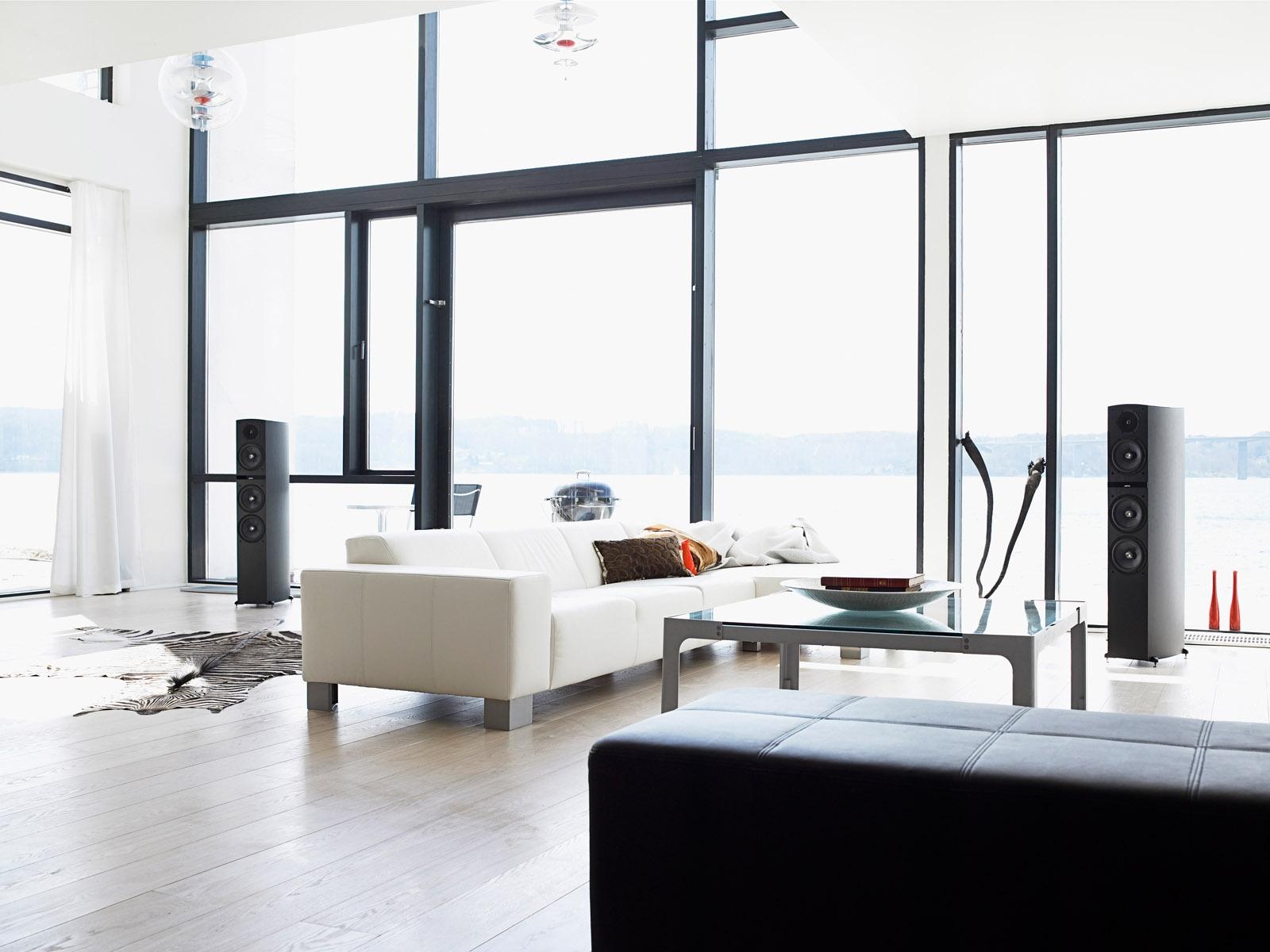 Zimmer Tabelle Büro Innenarchitektur Beleuchtung Entwurf Stock Decke Möbel  Stilvoll Dachboden Wohnzimmer Modernes Design