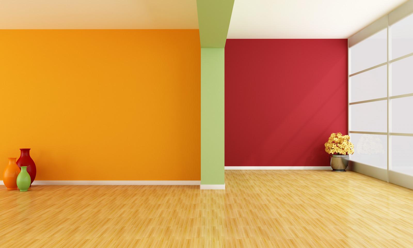 Fondos de pantalla habitaci n pared dise o de interiores color piso paredes maceta - Diseno de interiores paredes ...