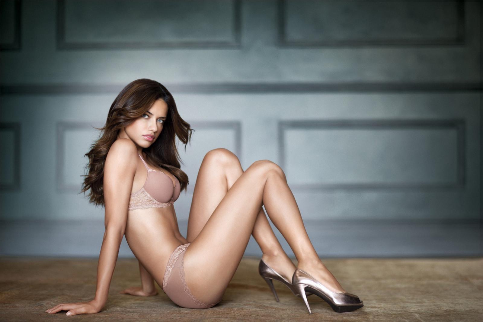 Garrysmod nude model